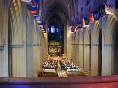 National Cathedral (The Cleveland Kid) Tags: usa america washingtondc us dc washington cathedral national capitalcity nationalcapital