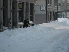 2007-12-17 28 El dia despues de la segunda tormenta de nieve
