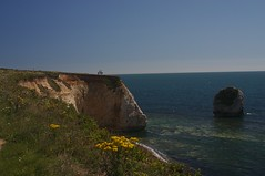 "Faraglione di Freshwater Bay (Isola di White).jpg • <a style=""font-size:0.8em;"" href=""http://www.flickr.com/photos/11407991@N07/2120089214/"" target=""_blank"">View on Flickr</a>"