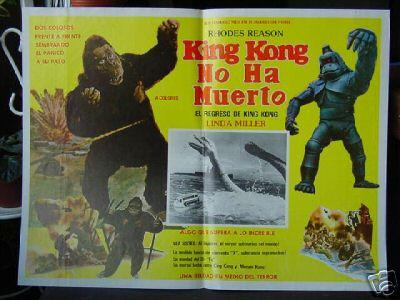 kingkongescapes_postmex