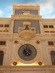 DSC03744 (sonya_liao) Tags: venetian macao