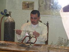 Egypt Xmas 2007 133