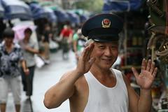 Shangai - Oct 07 201 (james*c*e) Tags: travel asia exotica