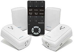 INSTEON Bundle