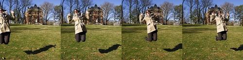 Olivia Jump 1
