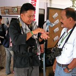 EkspoSining (Central Luzon State University) thumbnail