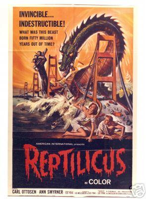 reptilicus_poster2.JPG