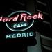 Hard Rock Cafe_4