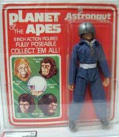 pota_astronaut