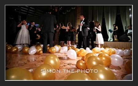 My last wedding in 2007 <br>- Cynthia and Jeffrey 7