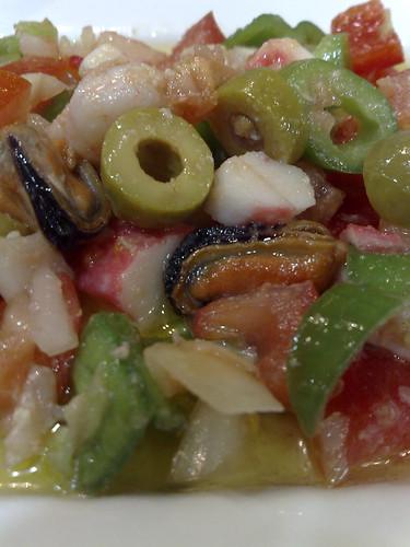 Healthy Restaurants Hell S Kitchen