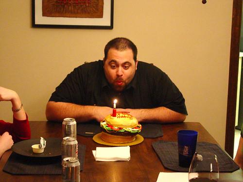 2008_Adam_birthday_04