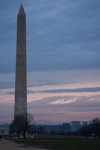 Washington DC - February 2008 053