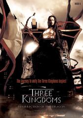 Three_Kingdoms_MaggieQ