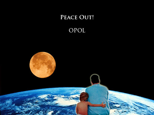 Peace-Out_Universe-observed
