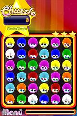 chuzzle ispazio iphone ipod touch puzzle game (2)