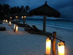 Boracay Beach Night Light Philippines (hn.) Tags: sunset copyright beach lamp strand island lights hotel evening coast lampe licht sand asia asien heiconeumeyer seasia soasien southeastasia sdostasien sundown dusk philippines illumination illuminated resort insel pi shore nightlight coastline lamps dmmerung boracay visayas beleuchtung lichter pilipinas gastronomie gastronomy kste sandybeach lampen philippinen sandbeach copyrighted electriclight whitebeach aklan thephilippines sandstrand boracayisland kokosnusspalme oceanshore westernvisayas westvisayas temptemp tp0708 diephilippinen thephils aklanprovince