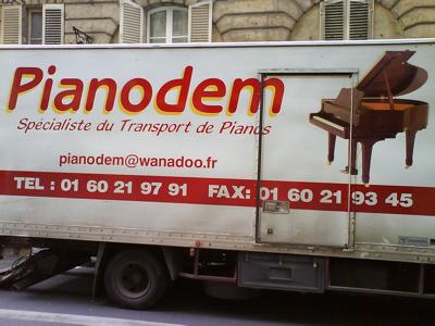 pianodem