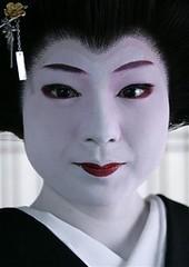 Komomo (geisha_lover) Tags: dance geiko geisha gion miyako odori kaburenjo