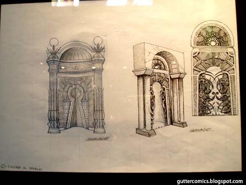 entrada_palacio