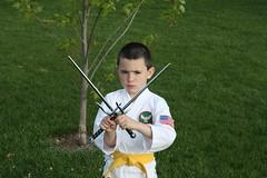 tim karate sai kobudo oliveri shuriryu