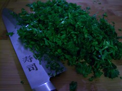 minced_parsley