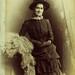 Elsie Rebecca Webster