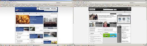 hrt.hr-bbc.co.uk-ripoff