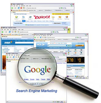SEO Keyword Ranking, Tracking keyword rankings