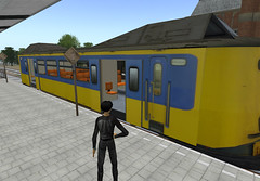 NS OV Chipkaart Test (foto door: PiAir (Old Skool))