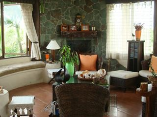 Ecuador-beach-property-for-sale-interior