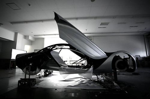 Mazda-Taiki-development-1-lg