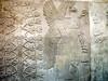 BJ885 Babylonian Carvings (listentoreason) Tags: uk england sculpture color london art history archaeology stone museum canon europe unitedkingdom britain gray favorites eu places material britishmuseum gypsum cuneiform babylon europeanunion mesopotamia basrelief assyria assyrian ancientworld greatbritian babylonia ef28135mmf3556isusm score40 ancientassyria