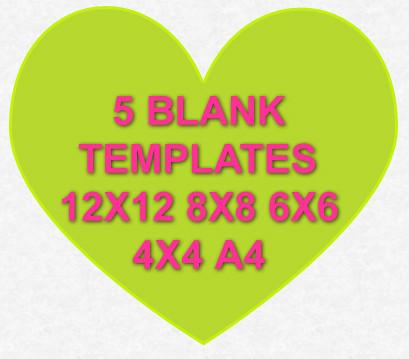 blanktemplates