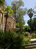 Gardens (McCarthy's PhotoWorks) Tags: plant home nature fountain beautiful garden spring pond mediterranean gardening malta foliage greenery decor med idyllic gettyimagesmalta1