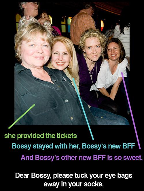 bossys-council-nashville