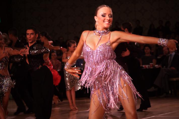 041110_dance5