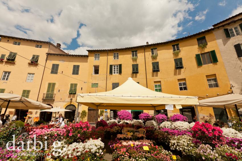 lrDarbiGPhotography-Lucca Italy-kansas city photographer-115
