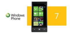 Windows Phone 7