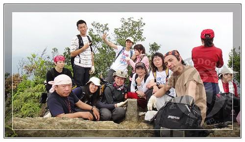 20110522五寮尖登山隊124