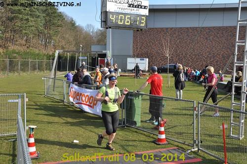 SallandTrail_20140332