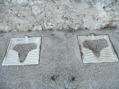 Turche ostruite Puglia 2007 (werner.anani) Tags: werner occlusion privy cessi waterclosed turche