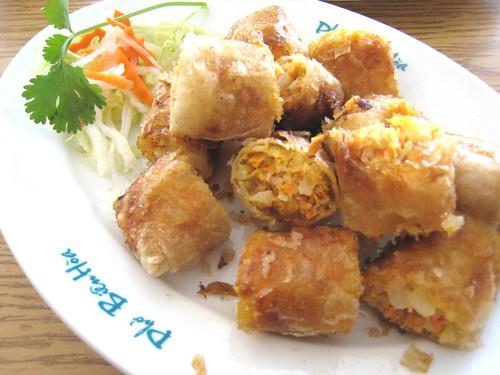 Fried Rolls 2.JPG