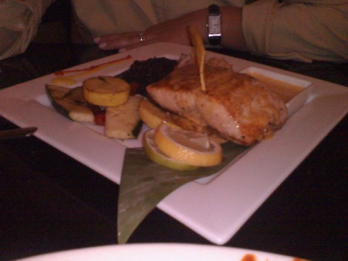 may st cafe salmon.jpg