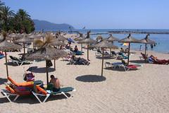 Mallorca 2007 (Eisbeertje) Tags: spain espana mallorca spanje majorca balearen calabona eastcost oostkust