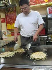 IMG_0060-okonomiyaki