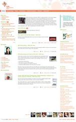 HDnet.org