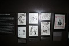 Caricaturs