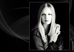 MANUAL PRINT 2 (Francesco Carta) Tags: print blackwhite manual amazingtalent passionphotography