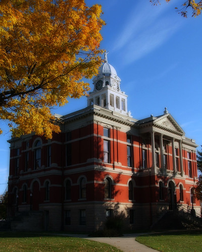 eaton county courthouse copy